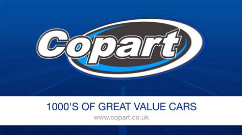 copart home page 2019 2020 car release date