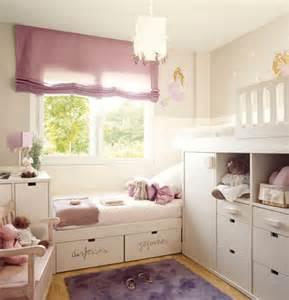 ask a decorator shared bedroom ideas for girls megan morris