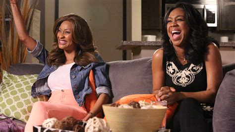 watch the peoples couch bravo s the people s couch renewed for third season
