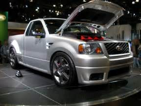 Ford Lightning 2016 Ford Lightning Price And Release Date