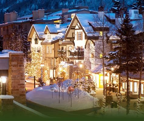 austria house vail austria haus vail village my travels pinterest
