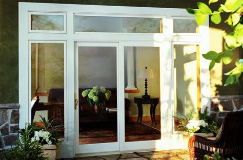 marvin integrity sliding patio door integrity from marvin sliding doors sales and