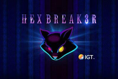 hexbreaker   slot  igt logo ipad slot games