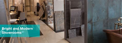 best bathroom shops london patterned kitchen wall tiles