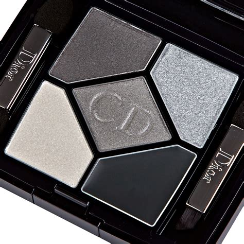 Eyeshadow Wardah Tipe G 5 couleurs all in one artistry grey eyeshadow palette 008 smoky design 4 4g ebay