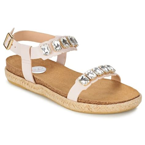 Hilfiger Flip Flops 865 by Ras Lilia White Free Delivery With Spartoo Uk Shoes