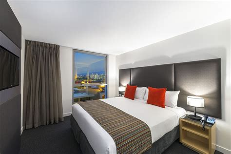 mantra appartments mantra south bank reviews photos rates ebookers com