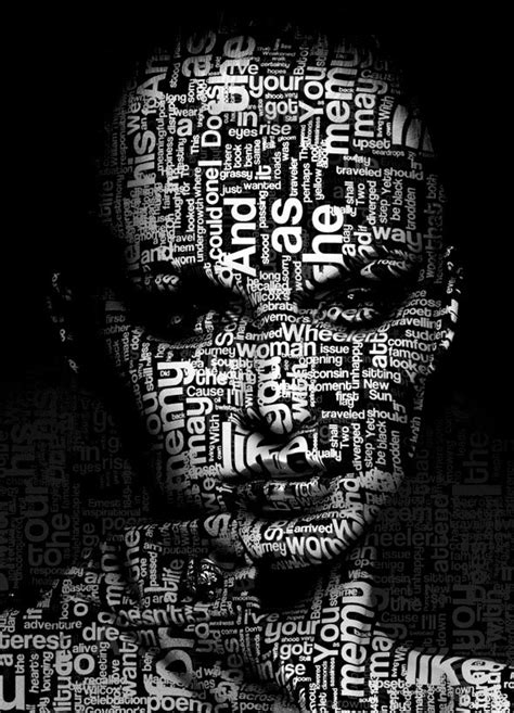 typography 2 photoshop 40 most eye popping 2d 3d photoshop text effects web graphic design bashooka