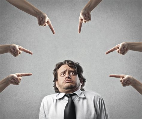 miedo y progreso 8491042636 consejos para superar el miedo constante al fracaso como dejar