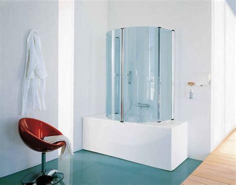 doccia da co vasche combinate guida alla scelta vasche da bagno