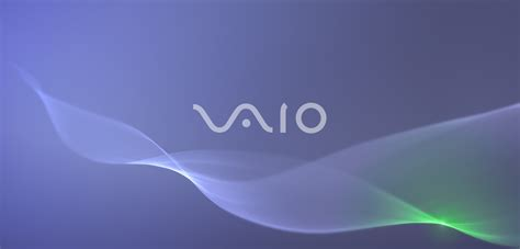 wallpaper laptop sony vaio wallpapers for blue sony vaio laptop wallpapers 2012