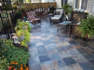 Very Small Patio Ideas by Very Nicely Done Small Patio Deck And Patio Ideas