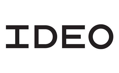 Ideo Mba Internship Business Design interaction design intern at ideo munich germany