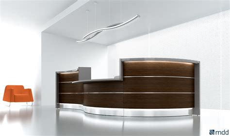 Modular Reception Desks Valde Modular Reception Desks Msl Interiors