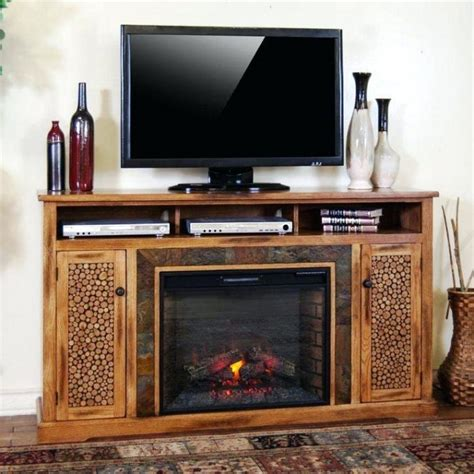 tv stand with fireplace lowes fresh interior gallery of lowes electric fireplace tv stand plans with pomoysam