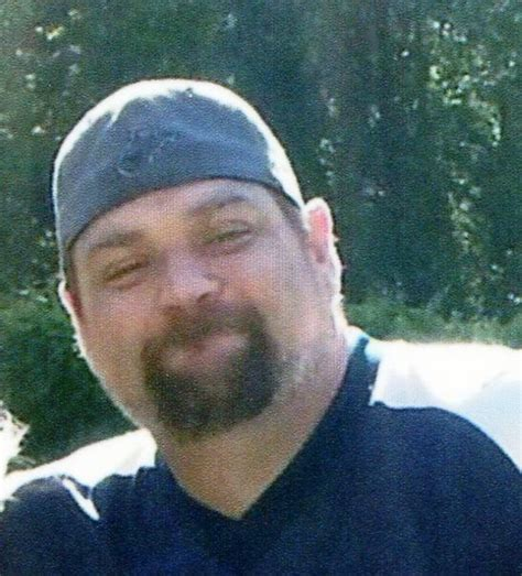 william carson beaty jr will maddox funeral home