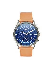 mens watches buy watches for house of fraser