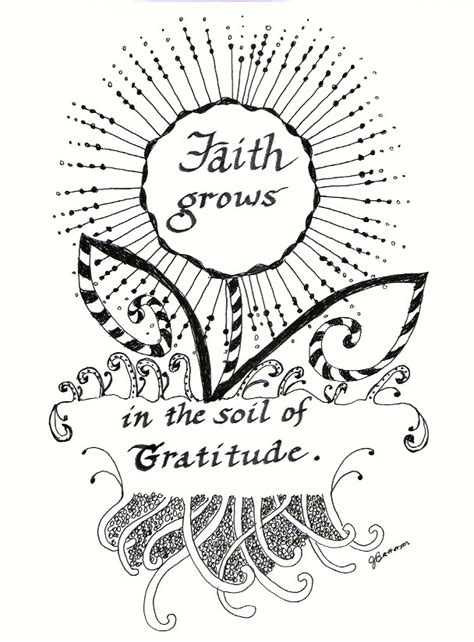 doodle name faith 19 best images about faith doodling on