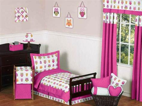 baby girl bedroom sets toddler girl bedroom sets decoration editeestrela design