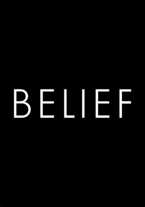 belief belief images search