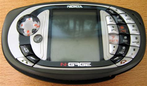 Casing Nokia 7610 Putih want to sell handphone legend ready stock 3310 n gage
