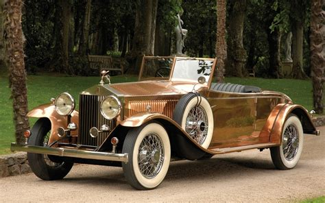 antique rolls royce vintage rolls royce wallpaper www pixshark com images