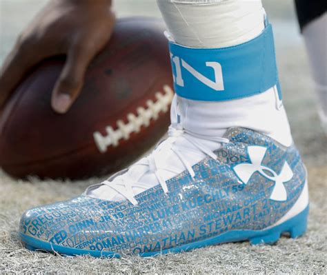 newton football shoes sports scoop who is newton xclusive