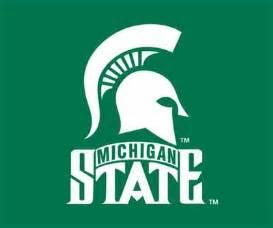 Michigan state university master in finance program