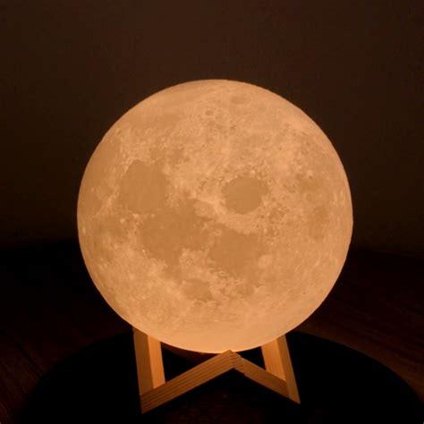 the light of the moon moon light apollobox