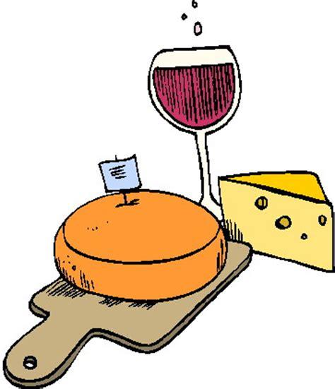 clipart vino vino clip gif gifs animados vino 3811642