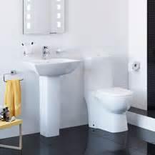 better buy bathrooms bathroom suites buy cheap bathroom suites toilets and