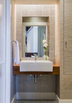 modern half bathroom design 1000 images about vessel sinks on pinterest vessel sink sinks and white vessel sink
