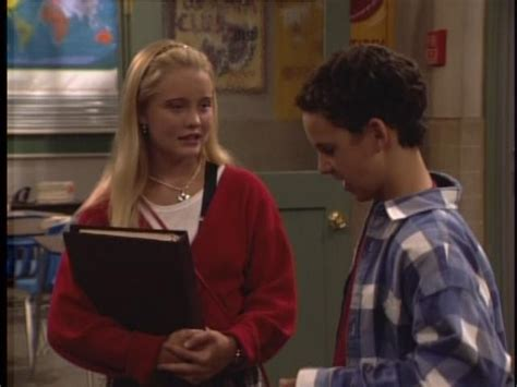 1000 images about boy meets world on