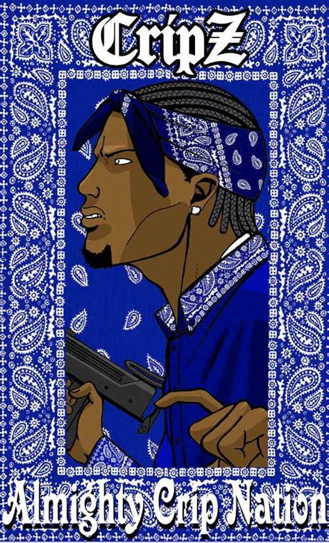 bloods crips g s locs 78 best images about c r i p s 4 g on