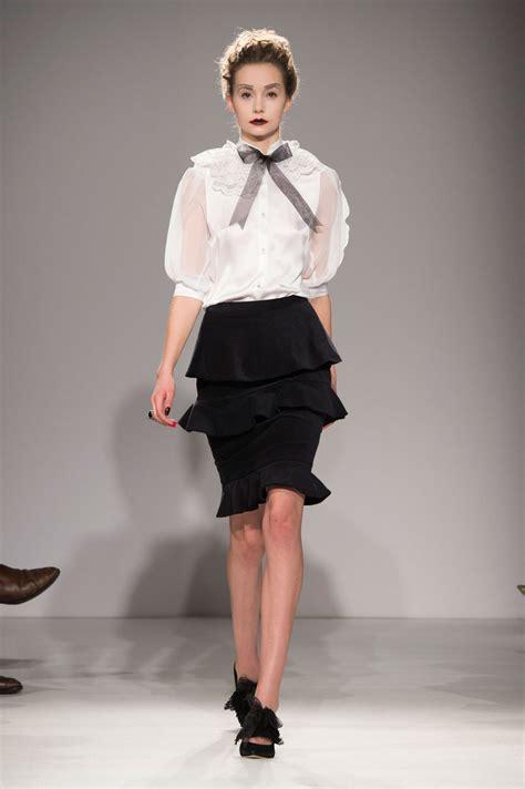 2015 40 something fashion ppq fall 2015 runway pictures stylebistro