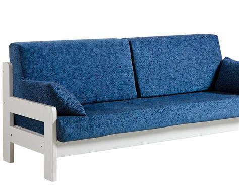 divani letto in legno divano letto singolo in legno riposo arredo e corredo