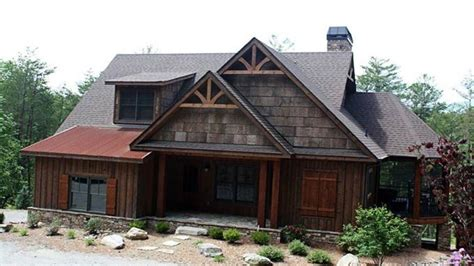 House Plans Mountain by Rustic Country House Plans Rustic Mountain House Plans