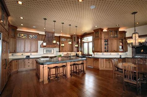 country kitchen ontario oregon green fabricators countertop gallery