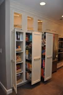 kitchen pantry lazy susan cabinets home depot kitchen