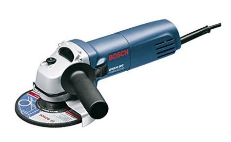 Bosch Gurinda Tangan 7 Inch Professional Gws 20 180 18 on bosch angle grinder gws 10 125 on snapdeal paisawapas