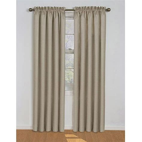 eclipse samara blackout curtains eclipse samara blackout energy efficient curtain