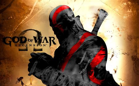 imagenes para fondo de pantalla god of war 3 god of war kratos hd 2560x1588 imagenes wallpapers