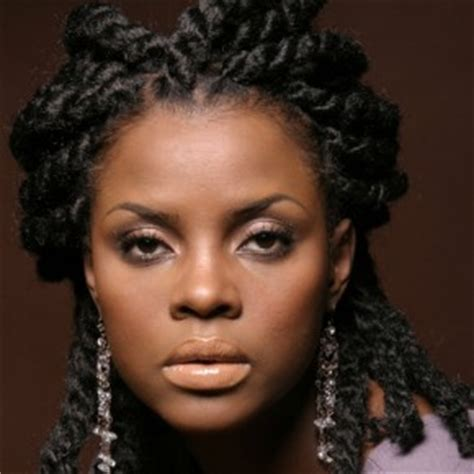 behairstyles.com pages 393 : braided hairstyles for