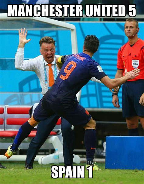 Van Persie Meme - fifa world cup memes news footballtube