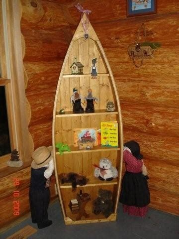 build building canoe shelf diy arbor plans  frailizxex
