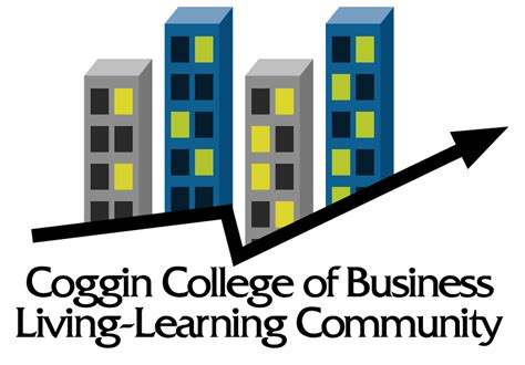 Https Www Unf Edu Coggin International Ib Mba Aspx by Unf Housing And Residence Coggin College