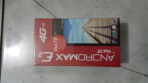 Hp Smartfren Andromax E2 jual beli andromax e2 baru handphone smartphone