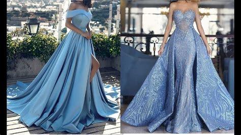 fotos de vestidos de novia arabes vestidos de fiestas estilo arabe 2017 youtube