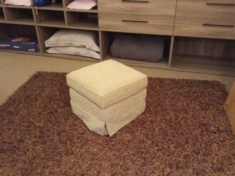 redaelli divani pouf oporto redaelli offerta outlet