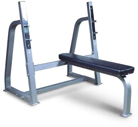 255 bench press pasfc 6015 flat bench press